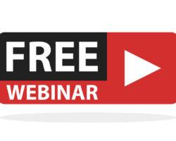 free-webinar-play-online-button-vector-16489645